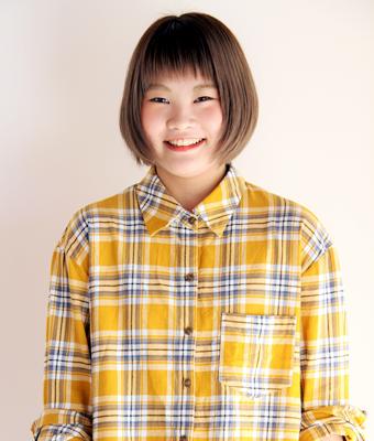 吉田 弓夏