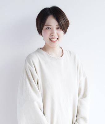 北嶋 祐子