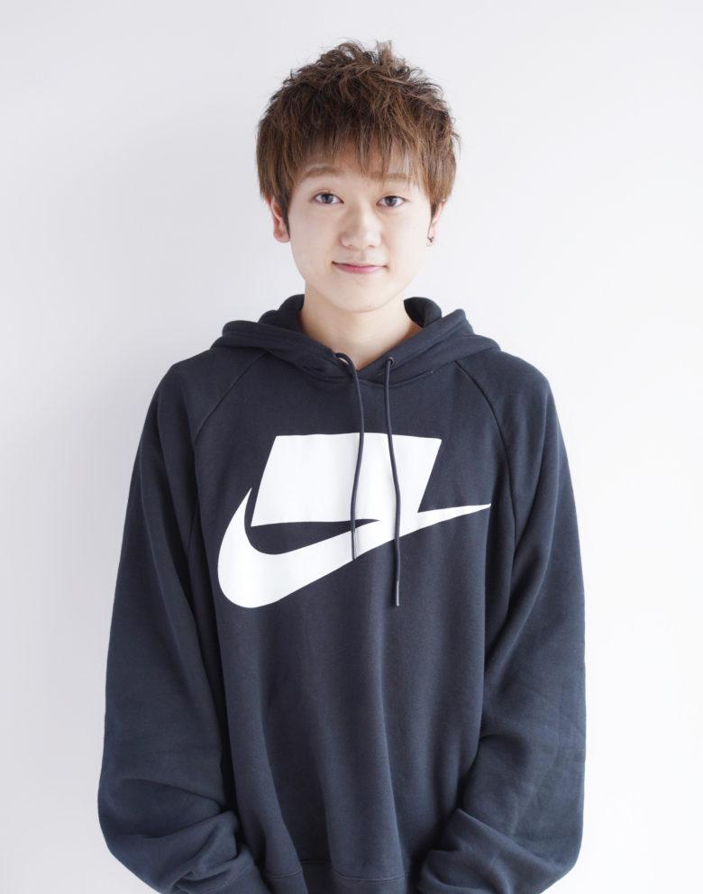 斉藤 春喜